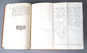The Elements of Geometry. In which, The principal Propositions of Euclid, Archimedes, and others, ...