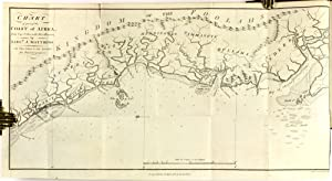 Slave Trade] A voyage to the river Sierra-Leone, on the coast of Africa; containing an account of ...