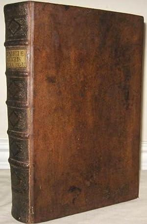 Vindiciae arboris genealogicae augustae gentis Carolino-Boicae, contra sistema authoris geneographi...