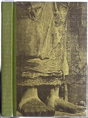 Siddhartha: HESSE, Hermann (1877-1962)