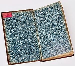 Precaution : A Novel: COOPER, James Fenimore (1789-1851)