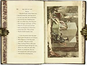 """The Dance of Life, a poem, by the author of """"Doctor Syntax"""" [i.e. William Combe]; ..."""