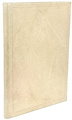 Designs by Mr. R. Bentley, for Six Poems by Mr. T. Gray [Elegy Written in a Country Church Yard]: ...