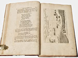 The natural history of Barbados. In ten books. By the Reverend Mr. Griffith Hughes, . . . [...