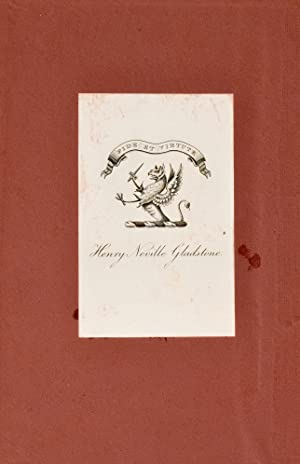 Ornithology] Birds of Berkshire and Buckinghamshire: a Contribution to the Natural History of the ...