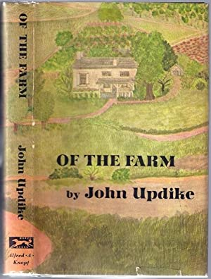 Of the Farm: Updike, John