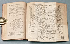 Nautical] Epitome of the art of navigation : or, a short, easy, and methodical way to become an ...