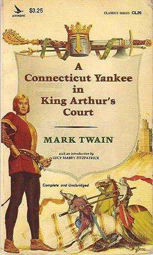 Mark Twain Library :: Redding, Connecticut