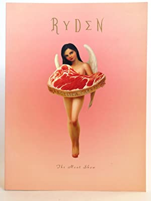 Mark Ryden: The Meat Show (SIGNED): Ryden, Mark