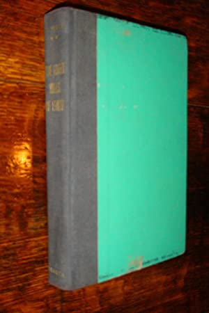 GREEN HILLS OF EARTH (1st edition)