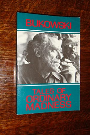 Erections, Ejaculations, Exhibitions and General Tales of Ordinary Madness part 2 reprinted as Ta...