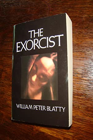 The Exorcist (signed)