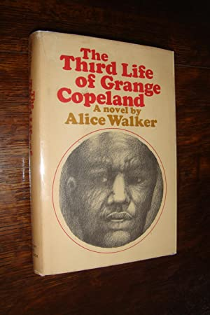 The Third Life of Grange Copeland (first printing)