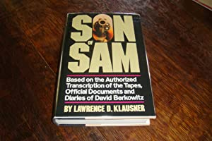 Son of Sam (1st edition)