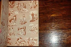 HARDY BOYS - THE HOUSE ON THE CLIFF 1959C-51 (RARE overprint DJ): Dixon, Franklin W.