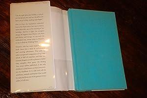 THE WISHING TREE (1st edition): Faulkner, William