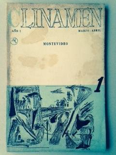 CLINAMEN - Revista bimestral - Taller Torres Garcia.: Joaquin TORRES GARCIA, Marc CHAGALL, Alfonso ...