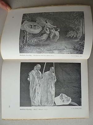 ANI LABUT ANI LUNA: Jindrich STYRSKY, TOYEN, Karel TEIGE, Bohuslav BROUK, et al.