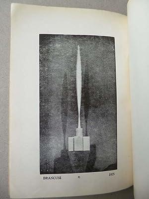 SHURUREARIZUMU KAIGARON (La peinture surréaliste): ABE Kongo