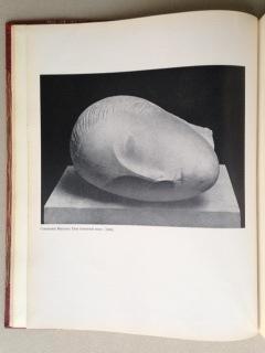 SIGNUM - Tidsskrift For Moderne Kunst.