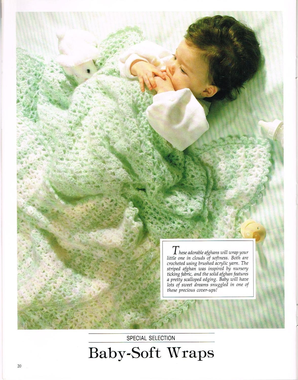 LEISURE ARTS THE MAGAZINE, APRIL 1991,