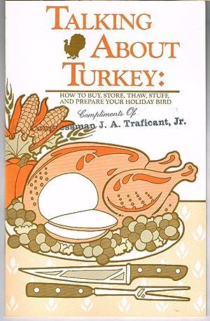America S Test Kitchen Best Turkey Fryer