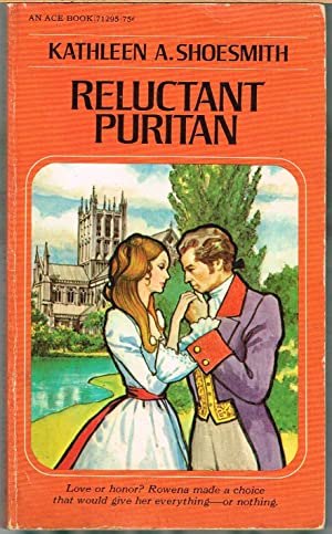 Reluctant Puritan