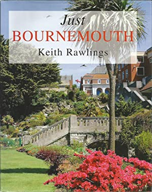 Just Bournemouth: RAWLINGS, Keith