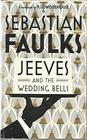 Jeeves and the Wedding Bells (Signed)