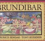 Brundibar.: Sendak, Maurice Illustrator.