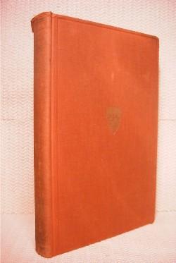 Four Treatises of Theophrastus Von Hohenheim Called: Temkin, C. Lilian,