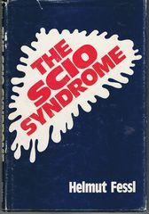 The Scio Sydnrome