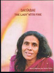 Dayabai: The Lady With Fire