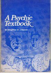 A Psychic Textbook