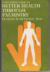 Better health Through Palmistry