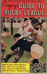 Gregory's Guide to Rugby League: Pollard, Jack