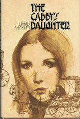 The Cabby's Daughter: Martin, David