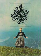 Ths Sound Of Music