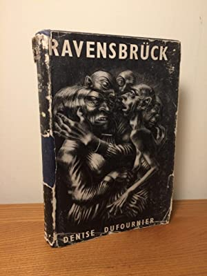 Ravensbrück: The Women's Camp of Death