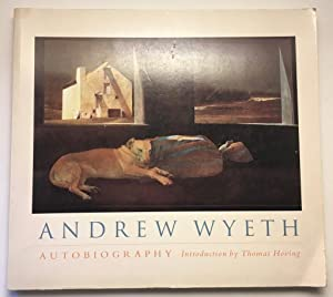 Andew Wyeth: Autobiography