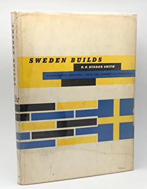 Sweden Builds