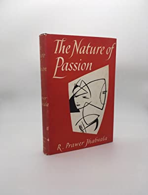 The Nature of Passion