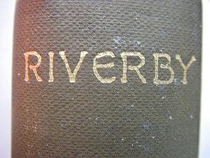 Riverby: John Burroughs