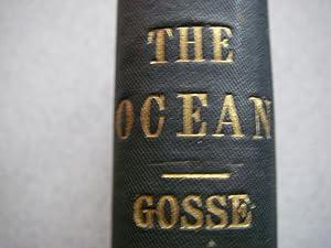 The Ocean: P. H. Gosse