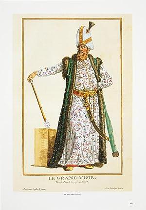 The Ottoman World. The Sefik E. Atabey: ATABEY, Sefik E.