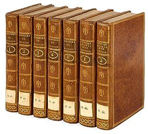Bernard Quaritch Ltd ABA ILAB - AbeBooks