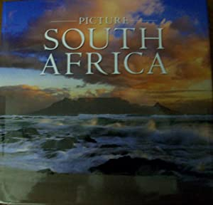 Picture-South Africa