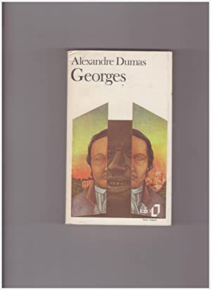 Georges: Dumas Alexandre