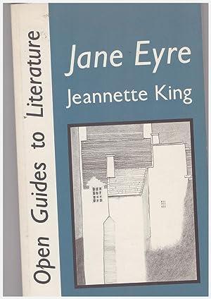 Jane Eyre: King Jeannette