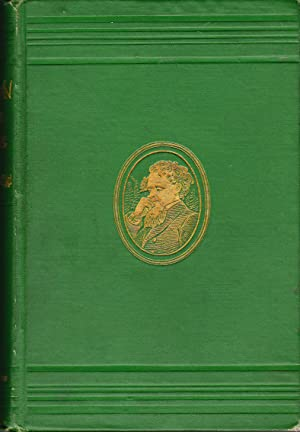 Drawn from Life. Sketches of Young Ladies,: Dickens, Charles